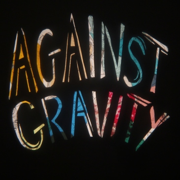 against gravity title track www.mindofasnail.org